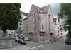 Etagenwohnung mieten in Plauen, 97 m² Wohnfläche, 2 Zimmer