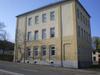 Erdgeschosswohnung mieten in Hartmannsdorf, 56,47 m² Wohnfläche, 2 Zimmer