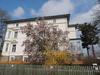 Dachgeschosswohnung mieten in Werdau, 125 m² Wohnfläche, 4 Zimmer