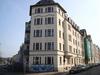 Etagenwohnung mieten in Chemnitz, 35,77 m² Wohnfläche, 2 Zimmer
