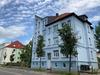 Etagenwohnung mieten in Leipzig, 74,7 m² Wohnfläche, 3 Zimmer