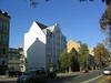Etagenwohnung mieten in Chemnitz, 28,66 m² Wohnfläche, 1 Zimmer