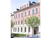 Etagenwohnung mieten in Chemnitz, mit Stellplatz, 90 m² Wohnfläche, 3 Zimmer