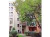 Etagenwohnung mieten in Chemnitz, 76 m² Wohnfläche, 3 Zimmer