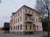 Erdgeschosswohnung mieten in Oberlungwitz, mit Stellplatz, 87 m² Wohnfläche, 3 Zimmer