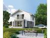 Einfamilienhaus kaufen in Alheim, 735 m² Grundstück, 140 m² Wohnfläche, 5 Zimmer