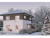 Villa kaufen in Alheim, 735 m² Grundstück, 116 m² Wohnfläche, 5 Zimmer
