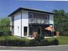Villa kaufen in Hünstetten, 500 m² Grundstück, 116 m² Wohnfläche, 5 Zimmer
