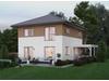 Villa kaufen in Ortenberg, 548 m² Grundstück, 116 m² Wohnfläche, 5 Zimmer
