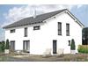 Zweifamilienhaus kaufen in Alheim, 798 m² Grundstück, 200 m² Wohnfläche, 4 Zimmer