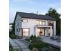 Einfamilienhaus kaufen in Schlangenbad, 1.000 m² Grundstück, 189 m² Wohnfläche, 5 Zimmer