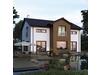 Einfamilienhaus kaufen in Schmitten, 547 m² Grundstück, 158 m² Wohnfläche, 5 Zimmer