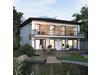 Villa kaufen in Bad Vilbel, 704 m² Grundstück, 220 m² Wohnfläche, 5 Zimmer
