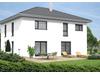 Zweifamilienhaus kaufen in Bad Vilbel, 700 m² Grundstück, 200 m² Wohnfläche, 4 Zimmer