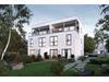 Doppelhaushälfte kaufen in Oberursel (Taunus), 298 m² Grundstück, 155 m² Wohnfläche, 5 Zimmer