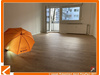 Wohnung mieten in Chemnitz, mit Stellplatz, 97,6 m² Wohnfläche, 4 Zimmer