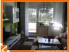 Wohnung mieten in Chemnitz, mit Stellplatz, 74,7 m² Wohnfläche, 3 Zimmer