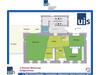 Erdgeschosswohnung mieten in Glaubitz, mit Stellplatz, 114 m² Wohnfläche, 3 Zimmer