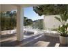 Reihenmittelhaus kaufen in Gènova, 300 m² Wohnfläche, 4 Zimmer