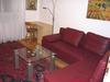 Wohnung mieten in Leimen, 60 m² Wohnfläche, 2 Zimmer