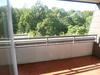 Etagenwohnung mieten in Heidelberg, mit Garage, 56 m² Wohnfläche, 1 Zimmer