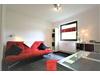 Etagenwohnung mieten in Bochum, 25 m² Wohnfläche, 1 Zimmer