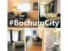 Etagenwohnung mieten in Bochum, 2 Zimmer