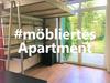 Erdgeschosswohnung mieten in Bochum, 30 m² Wohnfläche, 1 Zimmer