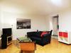 Etagenwohnung mieten in Bochum, 55 m² Wohnfläche, 1 Zimmer