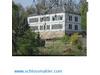 Haus kaufen in Dresden, 36.000 m² Grundstück, 1.000 m² Wohnfläche, 25 Zimmer