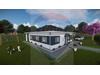 Haus kaufen in Kalletal, 1.320 m² Grundstück, 90 m² Wohnfläche, 4 Zimmer
