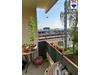 Etagenwohnung kaufen in Bielefeld, 83 m² Wohnfläche, 3 Zimmer