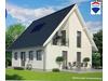 Einfamilienhaus kaufen in Herford, 709 m² Grundstück, 130 m² Wohnfläche, 5 Zimmer