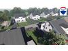 Doppelhaushälfte kaufen in Herford, 353 m² Grundstück, 130 m² Wohnfläche, 5 Zimmer