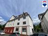 Etagenwohnung kaufen in Bielefeld, 76 m² Wohnfläche, 3 Zimmer
