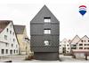 Haus kaufen in Bielefeld, 265 m² Grundstück, 355 m² Wohnfläche, 12 Zimmer