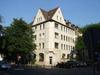 Etagenwohnung kaufen in Braunschweig, 150 m² Wohnfläche, 5 Zimmer