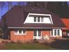 Einfamilienhaus kaufen in Wolfenbüttel, 1.000 m² Grundstück, 180 m² Wohnfläche, 5 Zimmer