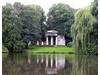 Wohnung kaufen in Braunschweig, 120 m² Wohnfläche, 5 Zimmer