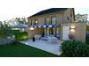 Doppelhaushälfte kaufen in Hückelhoven, mit Garage, 296 m² Grundstück, 140 m² Wohnfläche, 4 Zimmer