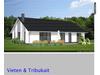 Haus kaufen in Baesweiler, 400 m² Grundstück, 107 m² Wohnfläche, 3 Zimmer