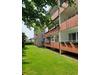 Etagenwohnung mieten in Dortmund, 63 m² Wohnfläche, 2 Zimmer