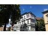 Wohnung mieten in Mühlhausen/Thüringen, 101 m² Wohnfläche, 4 Zimmer