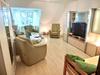 Zimmer oder WG mieten in Loxstedt, 90 m² Wohnfläche, 3 Zimmer