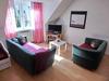 Zimmer oder WG mieten in Loxstedt, 50 m² Wohnfläche, 2 Zimmer