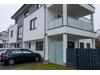 Erdgeschosswohnung mieten in Weilerswist, mit Stellplatz, 80 m² Wohnfläche, 2 Zimmer