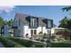 Haus kaufen in Dallgow, mit Stellplatz, 477 m² Grundstück, 90 m² Wohnfläche, 3 Zimmer
