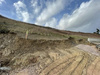 Wohngrundstück kaufen in Fell, 1.524 m² Grundstück