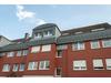 Etagenwohnung mieten in Euskirchen, mit Garage, 68 m² Wohnfläche, 2 Zimmer