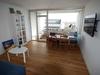 Etagenwohnung mieten in Köln, mit Garage, 35 m² Wohnfläche, 1 Zimmer